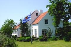 voorkant-huis